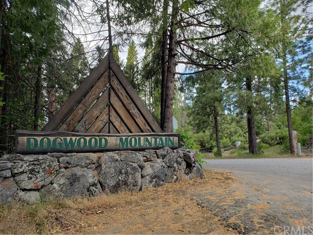 0 Solitude Lane, Shaver Lake, CA 93634