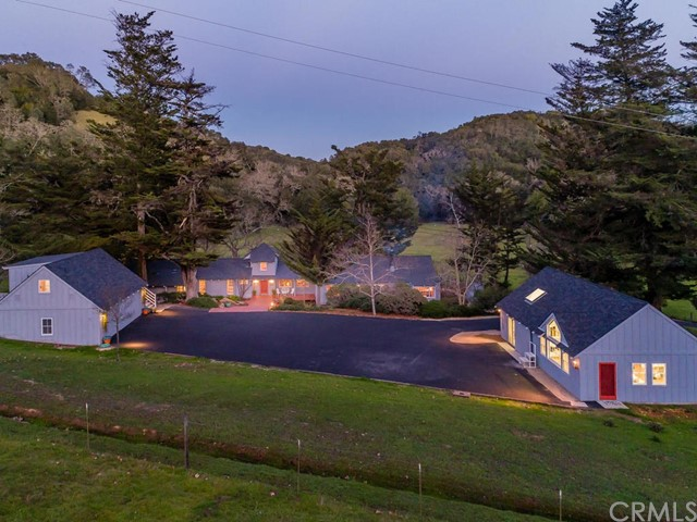 11610 Santa Rosa Creek Road, Templeton, CA 93465