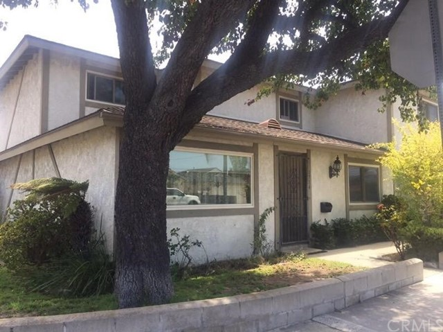 1714 Hickory Avenue, Torrance, CA 90503