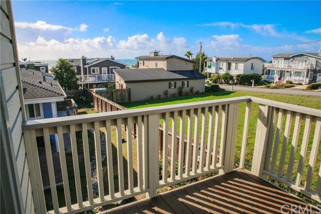 331 Emmons Rd, Cambria, CA 93428 Photo 6