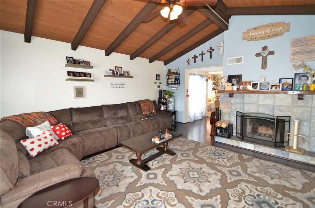 Photo of 14725 Kingsdale Avenue, Lawndale, CA 90260