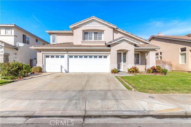 423 Mackena Place, Placentia, CA 92870