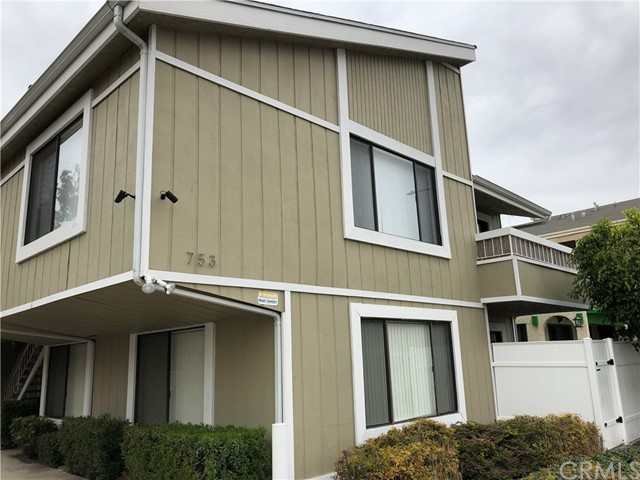 753 Redondo Avenue, Long Beach, CA 90804