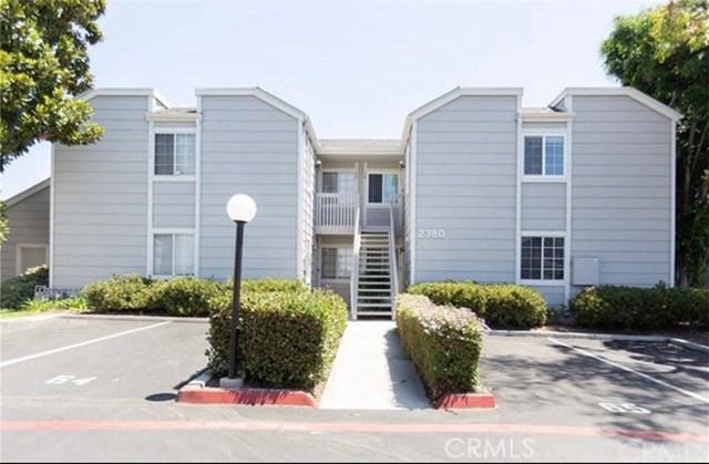 2380 W Orangethorpe Avenue 13, Fullerton, CA 92833