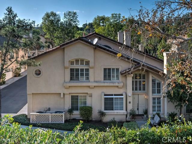 68 Nightingale Drive, Aliso Viejo, CA 92656