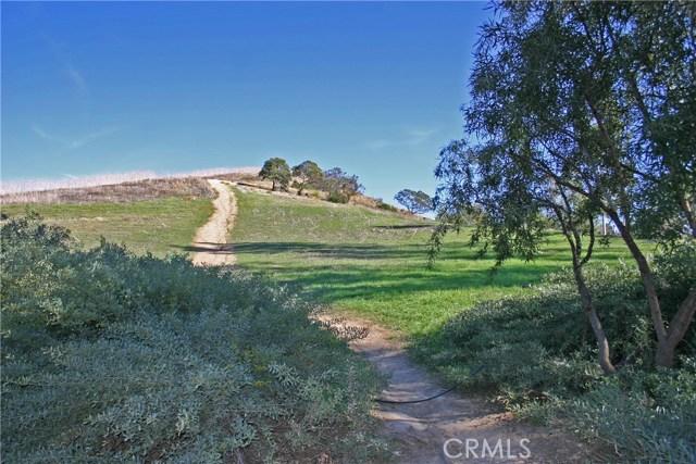 36 Rocky Knoll, Irvine, CA 92612 Photo 54