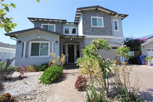 21841 Ocean Avenue, Torrance, CA 90503