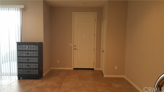 44072 Calle Luz, Temecula, CA 92592 Photo 3