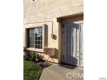 1602 N King Street J1, Santa Ana, CA 92706