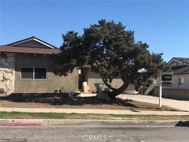 724 N 6th Street, Montebello, CA 90640