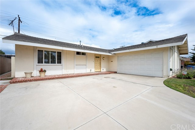 4221 Myra Avenue, Cypress, CA 90630