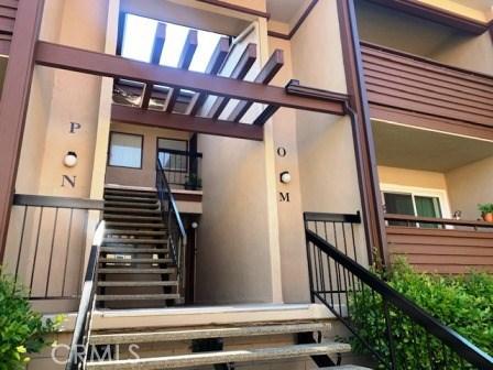 5917 Armaga Spring Road O, Rancho Palos Verdes, California 90275, 2 Bedrooms Bedrooms, ,2 BathroomsBathrooms,For Rent,Armaga Spring,SB20113627
