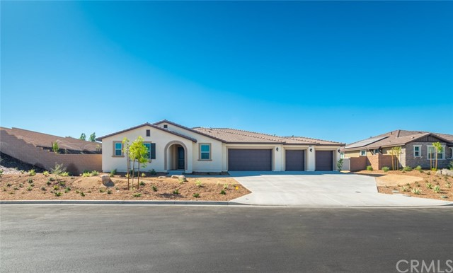Photo of 30437 Canyon Point Circle, Menifee, CA 92584