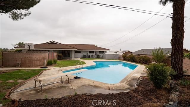 48. 4195 Cedar Avenue Norco, CA 92860