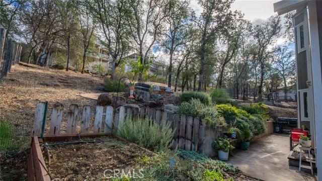 19220 Deer Hill Rd, Hidden Valley Lake, CA 95467 Photo 52