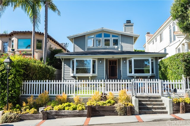 Photo of 569 31st Street, Manhattan Beach, CA 90266
