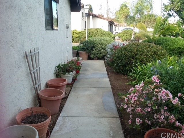 5454 Villas Drive, Bonsall, CA 92003 Photo