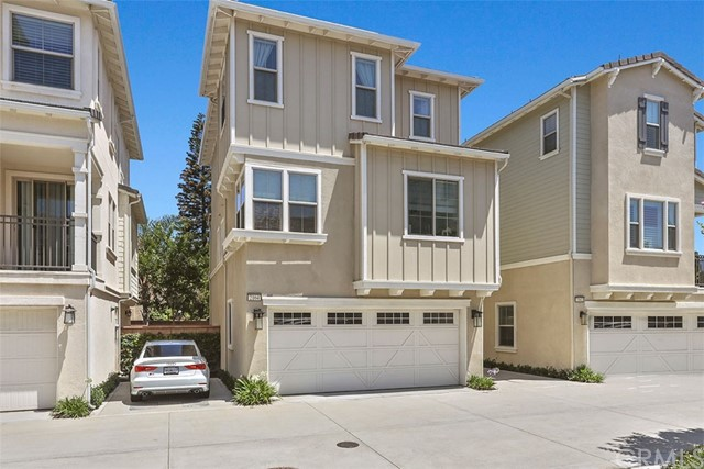 2164  Harmony Way 92627 - One of Costa Mesa Homes for Sale