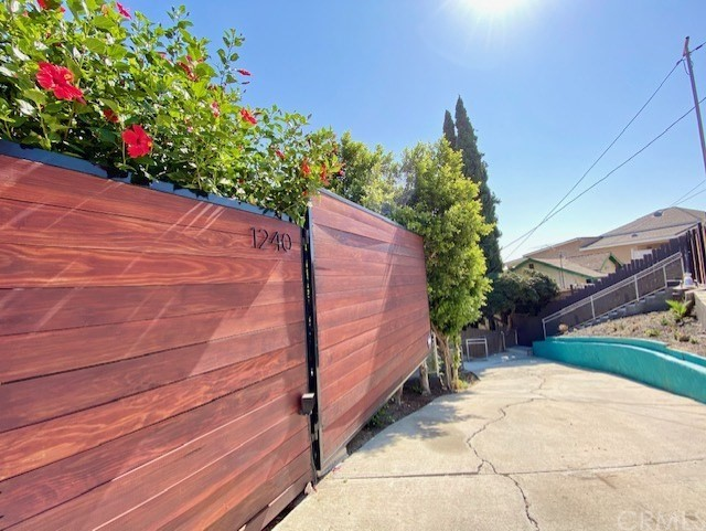 1240 N Bonnie Beach Pl, City Terrace, CA 90063 Photo 40