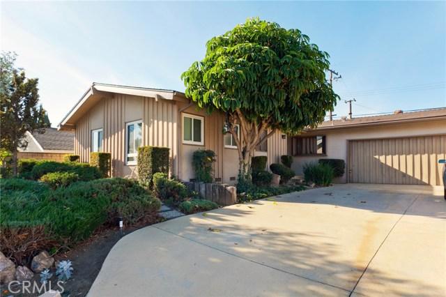 13511 Biola Avenue, La Mirada, CA 90638