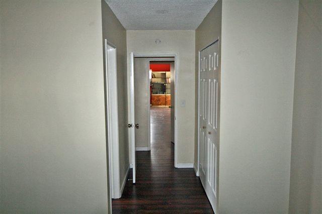 4892 San Bernardino St, Montclair, CA 91763 Photo 11