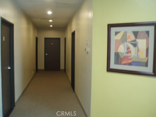 4959 Palo Verde St, Montclair, CA 91763 Photo 5