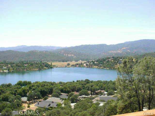 17196 Greenridge Rd, Hidden Valley Lake, CA 95467 Photo 1