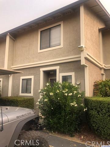 1865 Paseo Laguna Seco, Livermore, CA 94551
