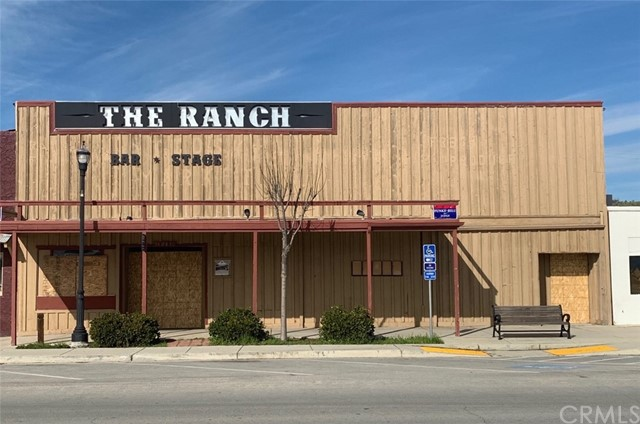 1285 Mission Street, San Miguel, CA 93451