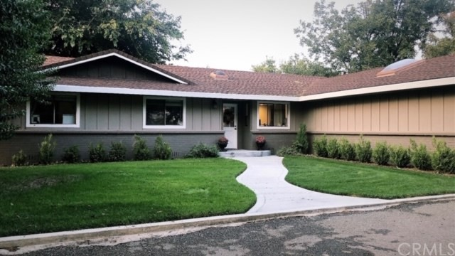 6172 County Road 11, Orland, CA 95963 Photo