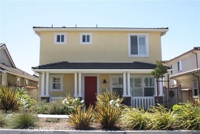 445 Junipero Way, San Luis Obispo, CA 93401
