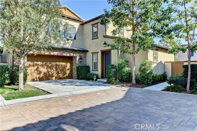 3428 Villa Drive, Brea, CA 92823