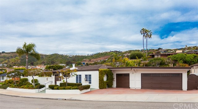 32702  Seven Seas Drive, Monarch Beach, California