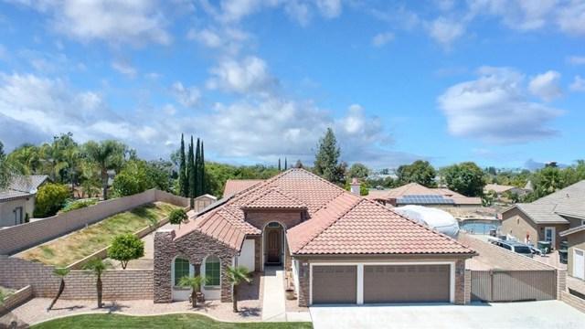 11319 Estates Court, Riverside, CA 92503