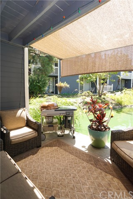25569 Pine Creek Lane 67, Wilmington, CA 90744