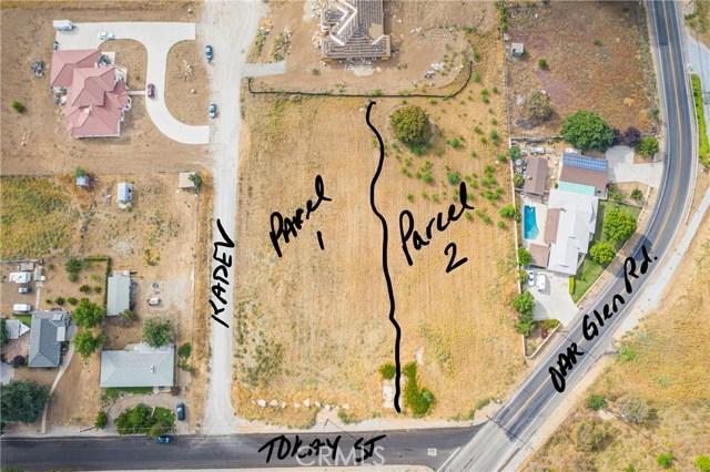 0 Tokay, Cherry Valley, CA 92223