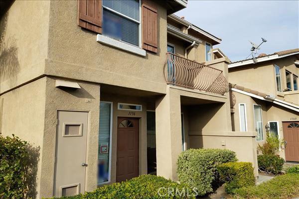 1156 S Positano Avenue, Anaheim Hills, CA 92808