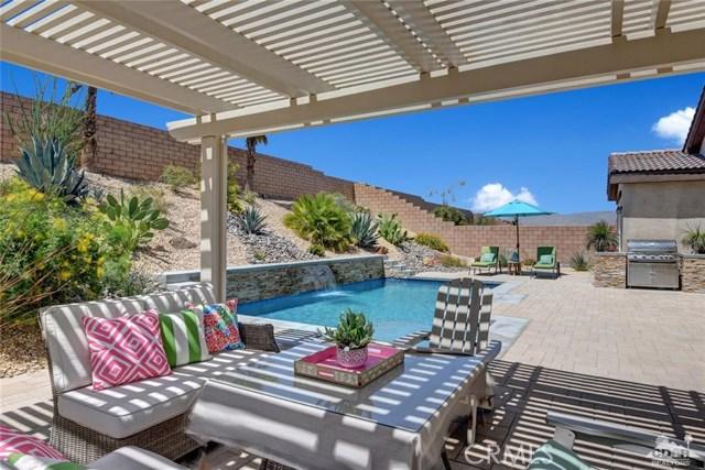 35937 Renoir Place, Palm Desert, CA 92211