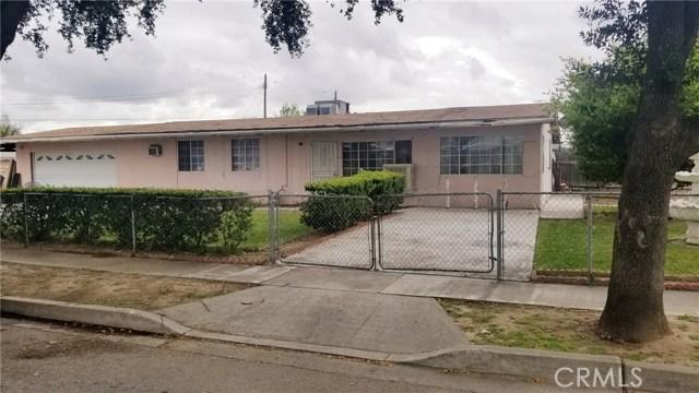 197 N Macy Street, San Bernardino, CA 92410