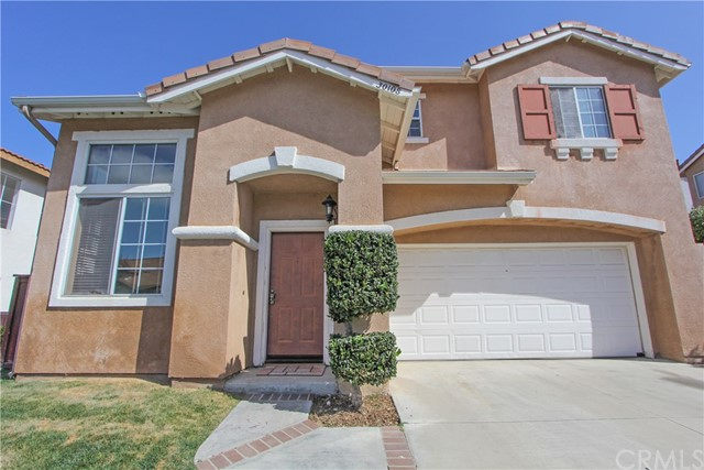 30108 Willow Dr, Temecula, CA 92591 Photo 0