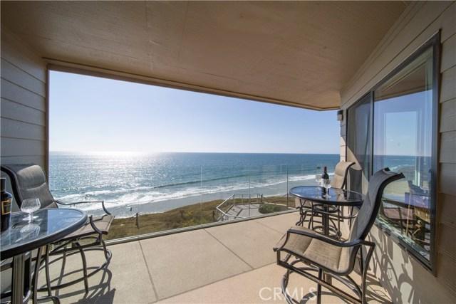 233 S Helix Avenue 31, Solana Beach, CA 92075
