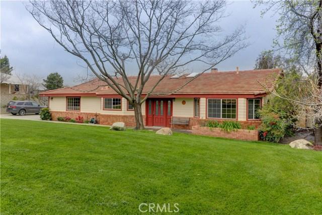 40265 Dutton Street, Cherry Valley, CA 92223