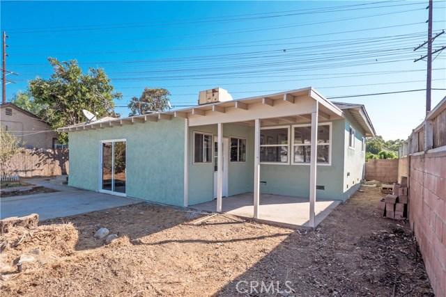 10443 Cedros Av, Mission Hills (San Fernando), CA 91345 Photo 26