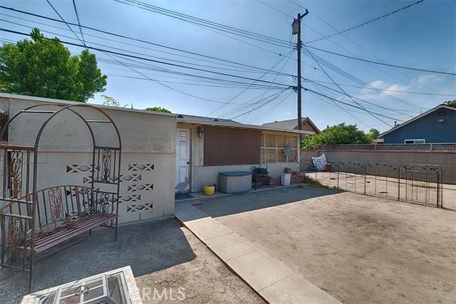 25. 6352 Darlington Avenue Buena Park, CA 90621