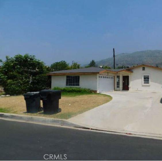 2609 Bashor Street, Duarte, CA 91010