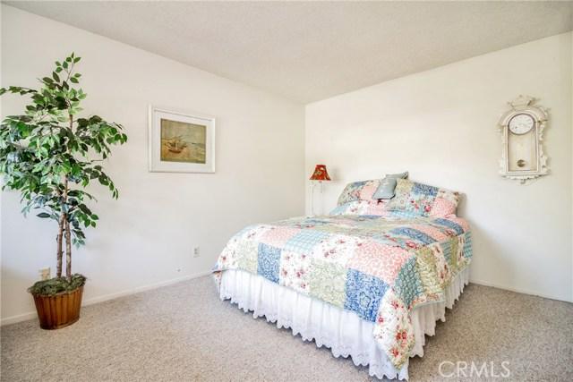 65 Lakeshore, Irvine, CA 92604 Photo 27