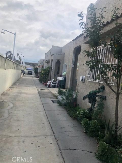 7404 S Figueroa Street, Los Angeles, CA 90003