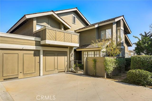 17 Bridgewood, Irvine, CA 92604 Photo 3