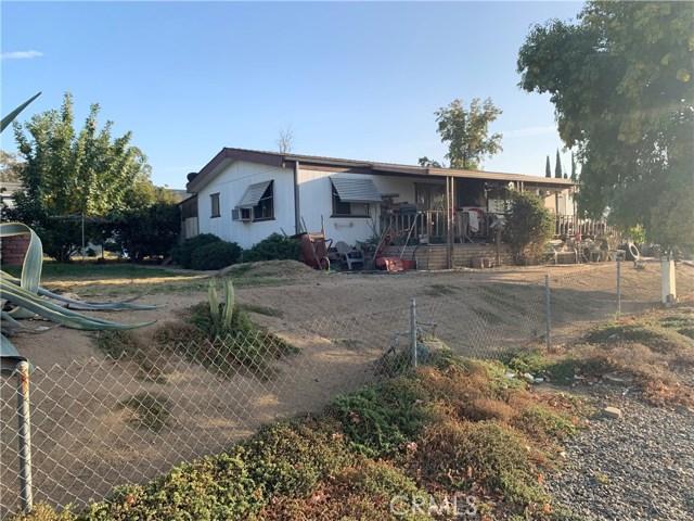 22868 Via Santana, Nuevo/Lakeview, CA 92567