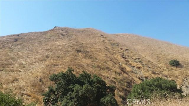 0 APN 1033-171-12, Chino Hills, CA 91709